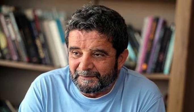 Mümtazer Türköne: Onlarla olduğum için pişmanım
