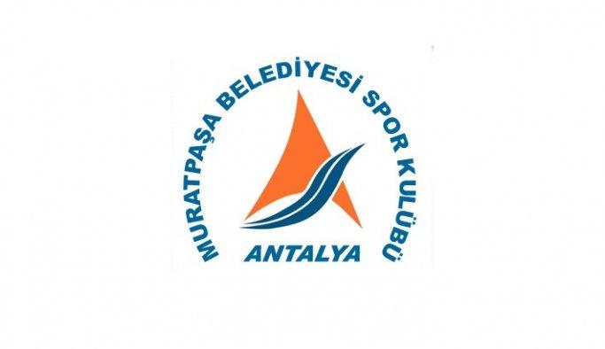 Muratpaşa Belediyespor yerli oyunculara yatırım yaptı