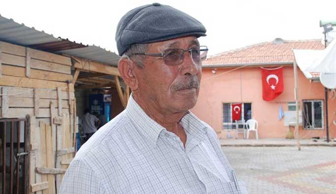 Ömer Halisdemir'in babası 'kısasa kısas' istedi