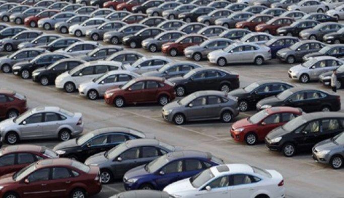 Otomotiv tedarik sanayisi yatırım ve ihracatta hız kesmiyor