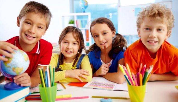 Özel okul teşvik başvuruları 15 Ağustos'ta başlayacak