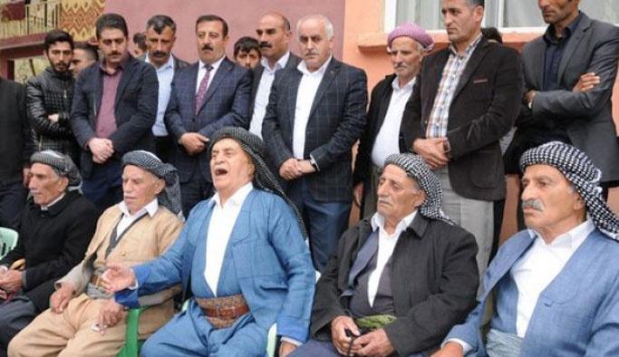 PKK, kaçırdığı AK Partili gençlik kolları başkanını öldürdü
