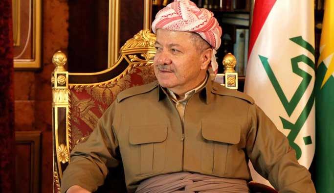 PKK ve PYD'den Barzani'ye darbe hazırlıkları