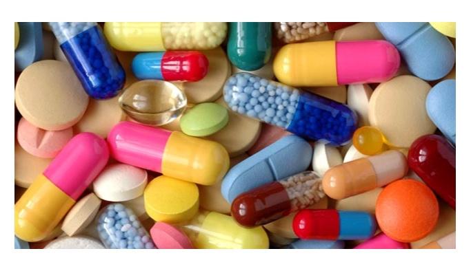 Rastgele alınan ilaçlar kalıcı hasara yol açıyor