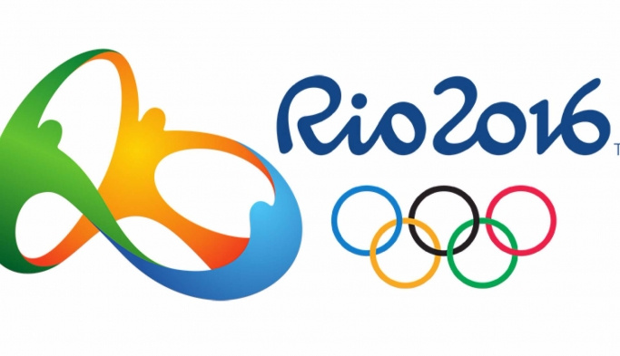 Rio 2016'da ilk gün maçları sonra erdi
