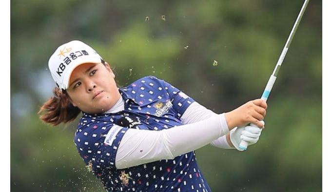 Rio 2016 Golf Altın madalya Güney Kore'ye
