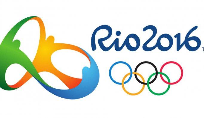 Rio 2016 bu gece başlıyor