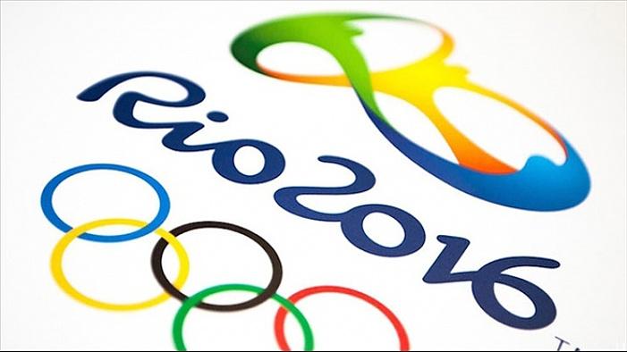 Rio'da olimpiyat heyecanı başlıyor