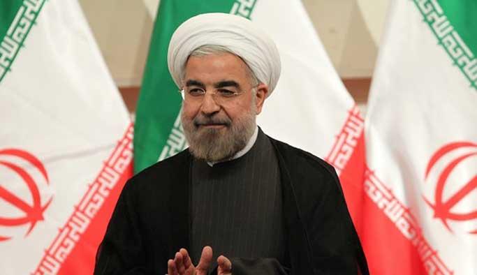 İran'da konser tartışması büyüyor