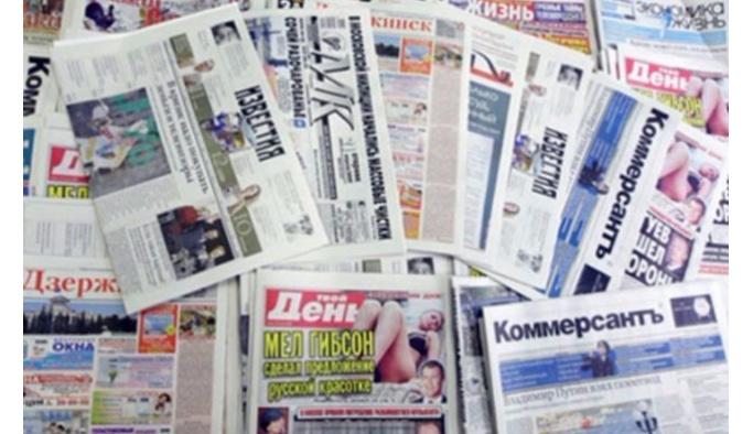 Rus medyasının 'sorunlu' Türkiye algısı