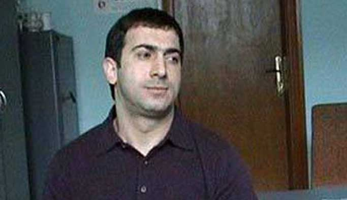 Rus mafyası İstanbul Beşiktaş'ta hesaplaştı