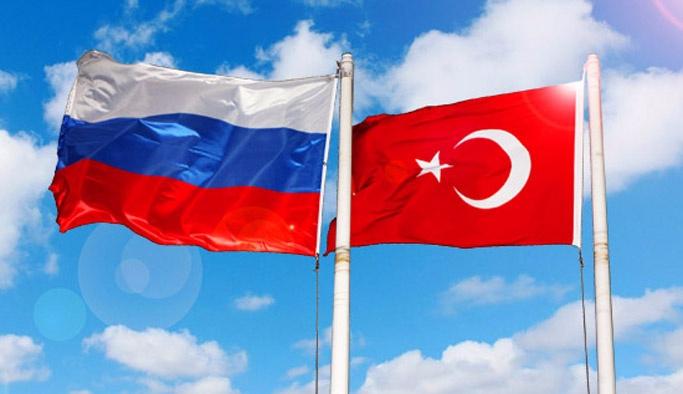 Rusya'dan Türkiye'ye charter uçuşları başlıyor