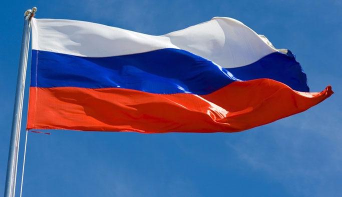 Rusya'nın askeri tatbikatlarını artırdığı iddiası