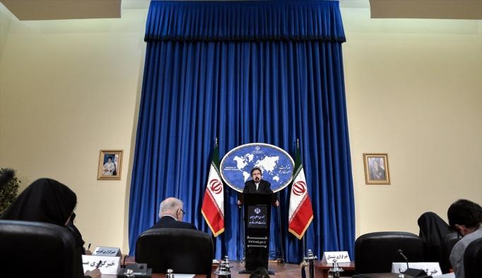Rusya'nın İran üzerinden saldırıları şimdilik durdu