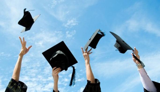 Sağlık alanında lisans tamamlama puanları açıklandı