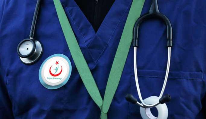 Sağlık Bakanlığı 20 bin personel alacak