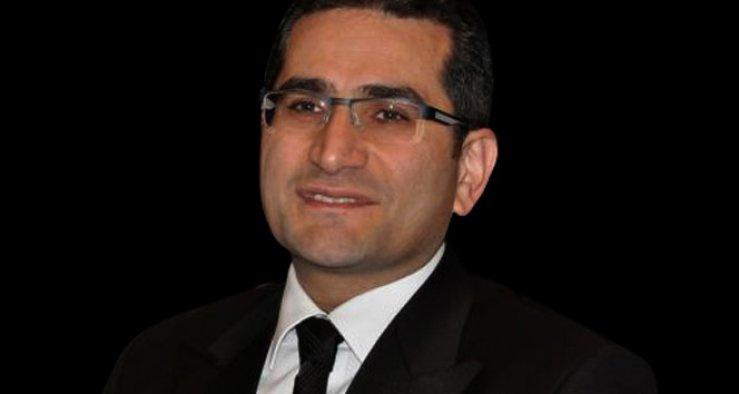 Savcılıktan düzeltme: Kemal Gülen henüz yakalanmadı