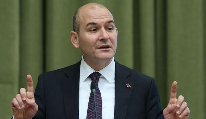 '28 belediyenin yönetimi PKK'dan halka geçecek'