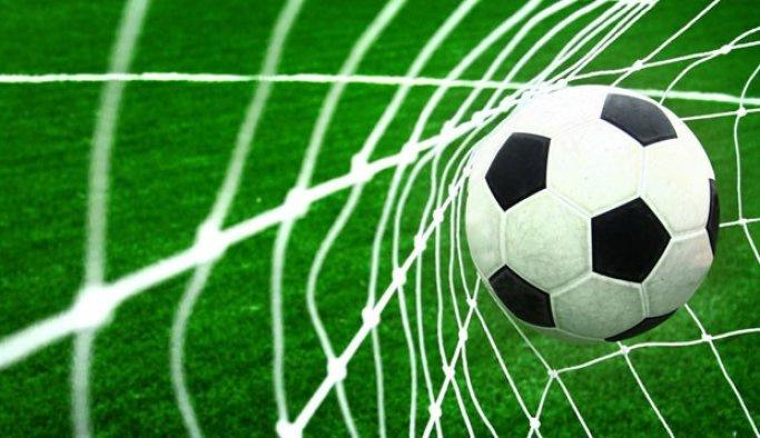 'Süper Lig'den gol raporu