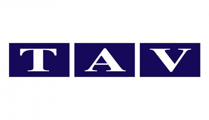 TAV kurumsal yönetim notunu sekizinci kez artırdı