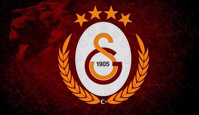 TFF Tahkim Kurulu, Galatasaray'ın cezasını onadı