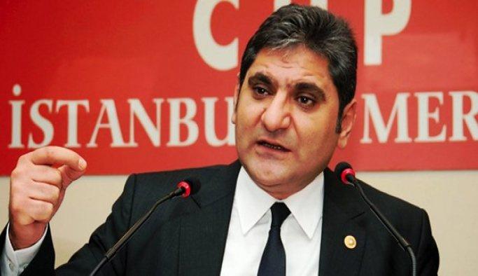'Torba tasarı' Plan ve Bütçe Komisyonunda