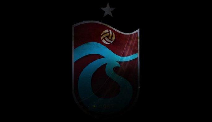 Trabzonspor, Kasımpaşa'yı konuk ediyor