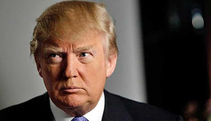 Trump'ın adamlarından İslam düşmanlığı