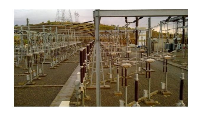 Karkey Irak'taki elektrik üretimini durdurdu