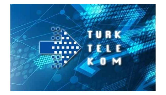 Türk Telekom'un üst yönetiminde değişiklik