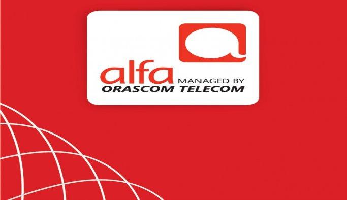 Turkcell'den Alfa Telecom açıklaması
