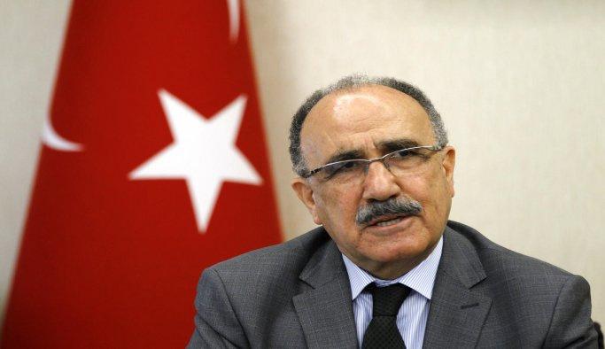 'Türkiye büyük bir belayı atlattı'