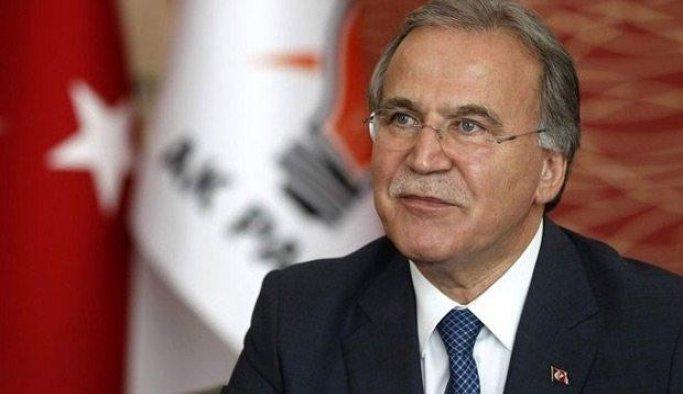 'Türkiye, demokrasinin beşiği'