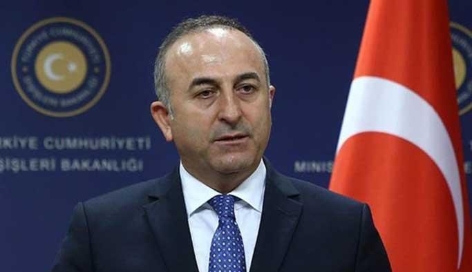 Türkiye'den YPG'ye son uyarı: Hedef olursunuz
