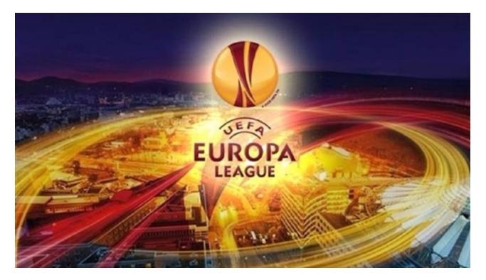UEFA Avrupa Ligi'nde eleme turu