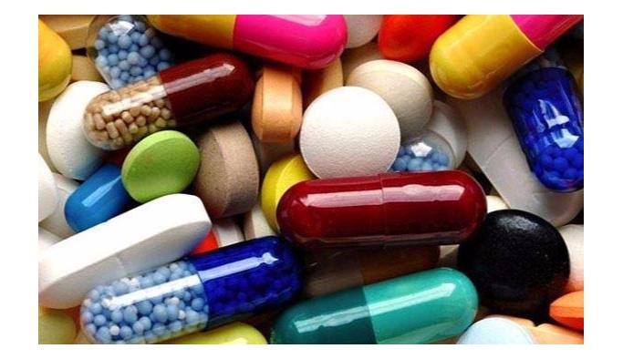 Yanlış ilaç üretimi 74 çocuğu zehirledi