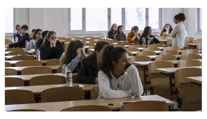 YÖK Başkanı: 'Eğitim aksamayacak'