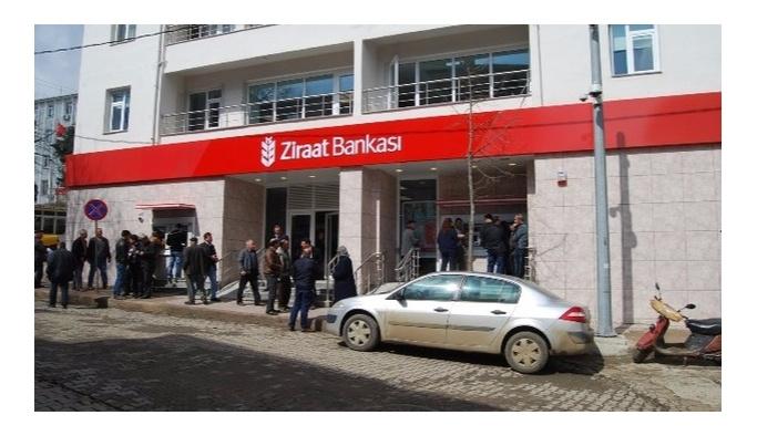 Ziraat Bankası da konut kredisini aşağı çekti