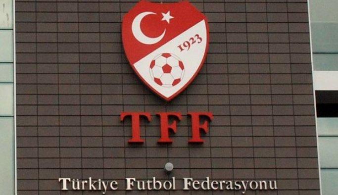PFDK, Fenerbahçe'ye ceza yağdırdı