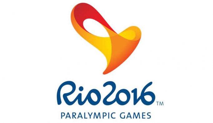 2016 Rio Paralimpik Oyunları'nda bugün