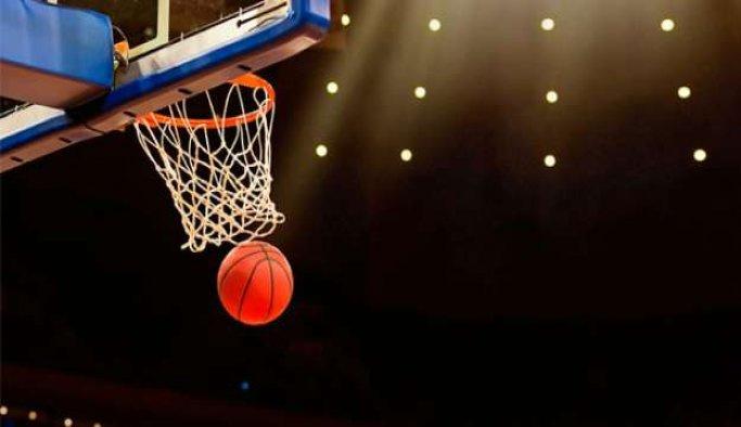 2017 Avrupa Basketbol Şampiyonası'nda hedef madalya