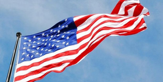 ABD'de bıçaklı saldırı: Bir ölü, 8 yaralı