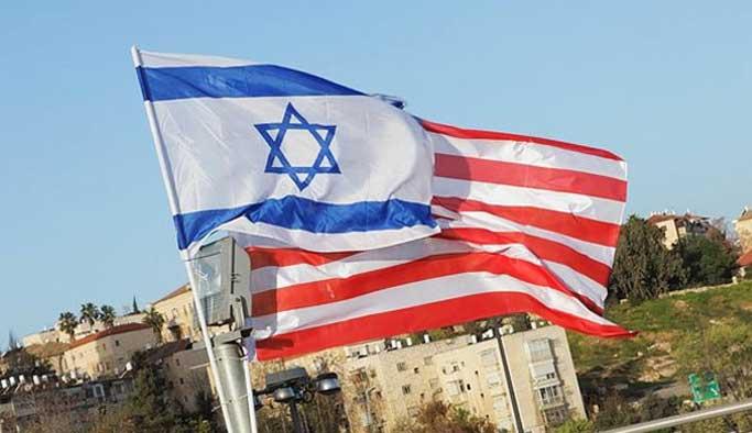 Obama'dan giderayak İsrail'e tarihin en büyük kıyağı