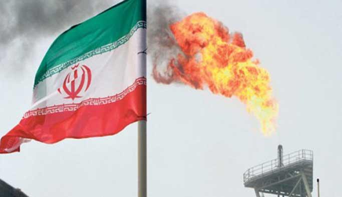 ABD İran'a yaptırımları 10 yıl daha uzattı