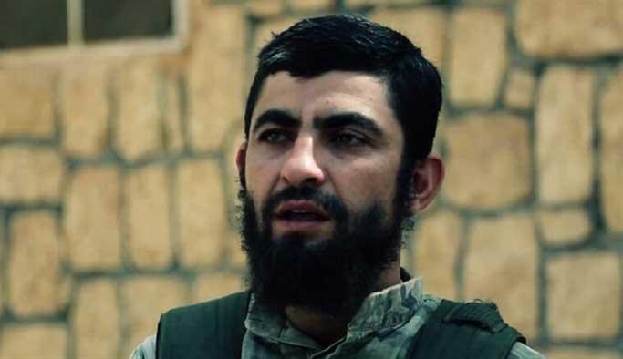 ABD Suriye'de muhalif komutanları öldürdü
