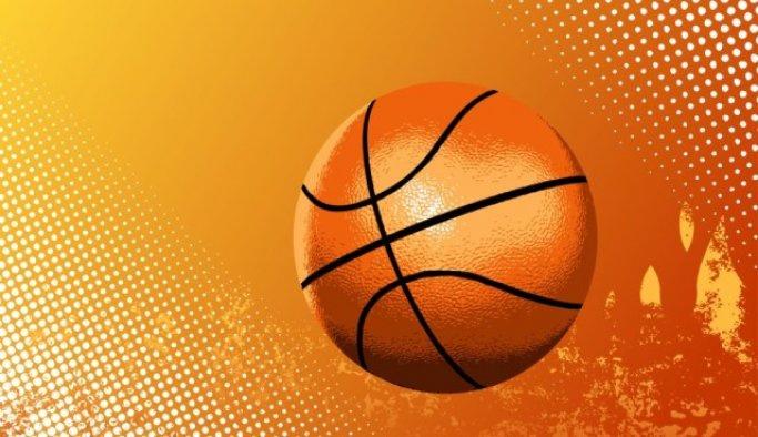 Adana Büyükşehir Belediyesi basketbol turnuvası başlıyor