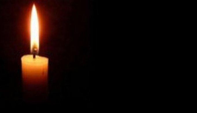Adana, Osmaniye ve Kilis'te elektrik kesintisi