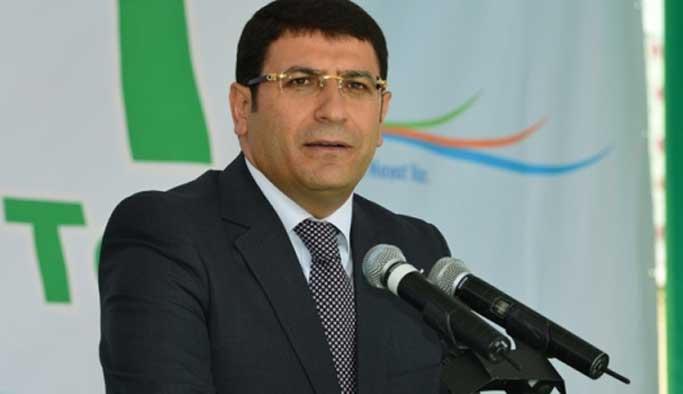 AK Partili eski milletvekili İdris Şahin serbest