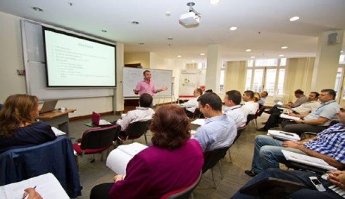 Akbank Girişimci Geliştirme Programına başvurular başladı