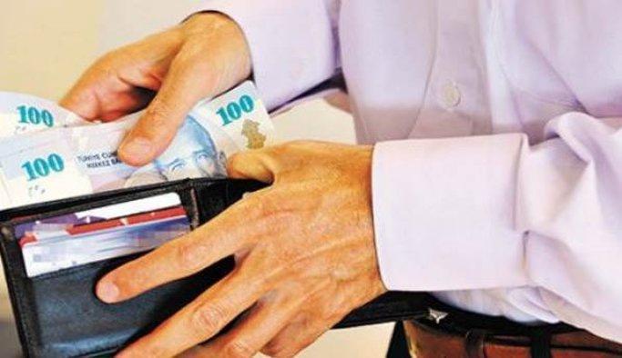 Asgari ücrette vergi belirsizliği